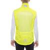 Endura Gridlock Gilet Herren Neon Gelb